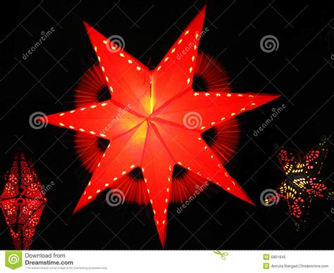 How To Make Paper L For Diwali - diwali lanterns stock image image of shapes stylish