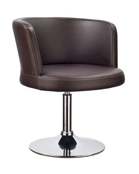Lounge Chair Styles by The Best 28 Images Of Lounge Chair Styles Eames Style