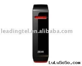 Modem Zte Ac2726 data modem evdo data modem evdo manufacturers in lulusoso