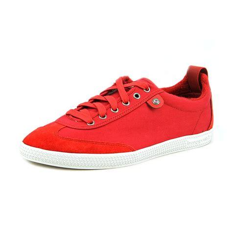 ebay le le coq sportif provencale textile sneakers shoes ebay