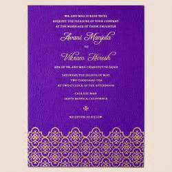 enchanting hindu marriage invitation cards design free 35 in indian wedding invitation cards