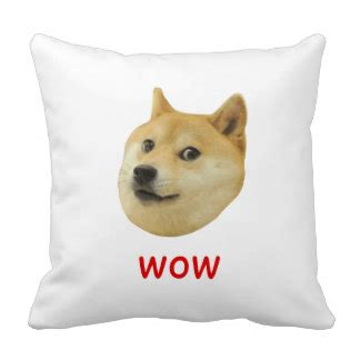 How Much Do Pillow Pets Cost by Pillows Decorative Throw Pillows Zazzle