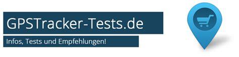 Gps Sender Fürs Auto Test by Gps Tracker Test Kaufempfehlungen 2018 Gpstracker Tests De