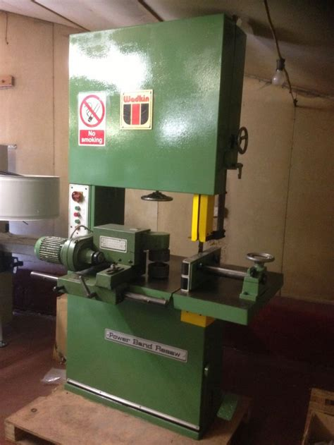 used woodworking machinery california pin by woodford woodworking tools and machines uk on used