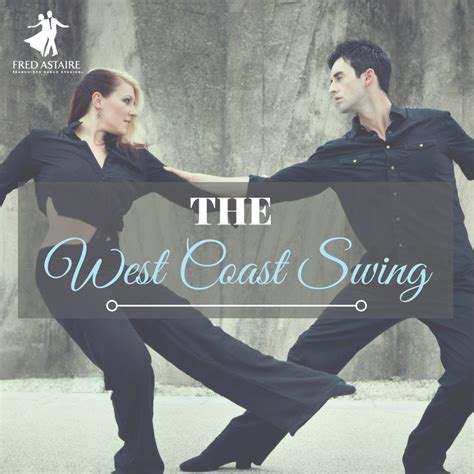 west coast swing san antonio 5 reasons to take west coast swing dance lessons san