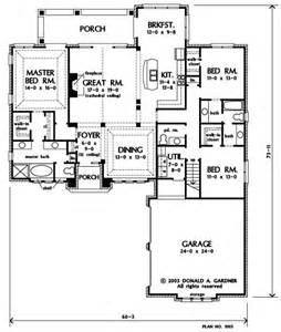 floor master bedroom house plans floor master bedroom house plans home planning