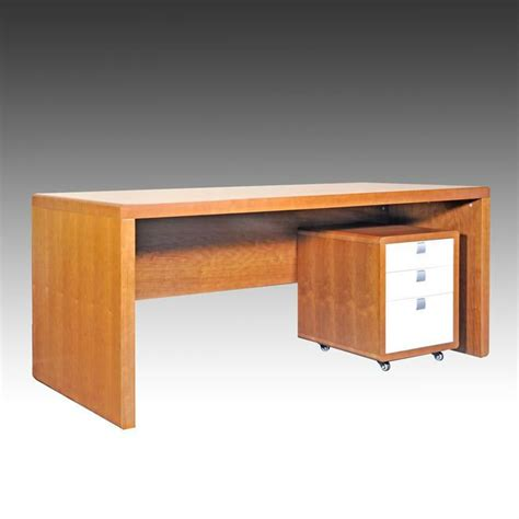 study table cheap barato de estudo em madeira para venda de estudo mesas