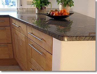 küchenarbeitsplatte k 252 chenarbeitsplatten aus granit