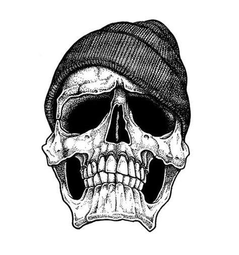 gangster skull tattoos 43 mexican gangster skull tattoos