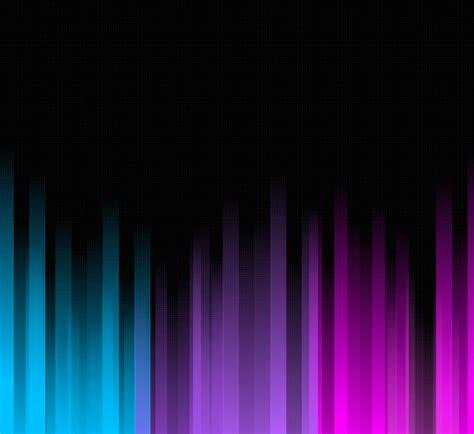 sound waves  wallpaper wallpapersafari