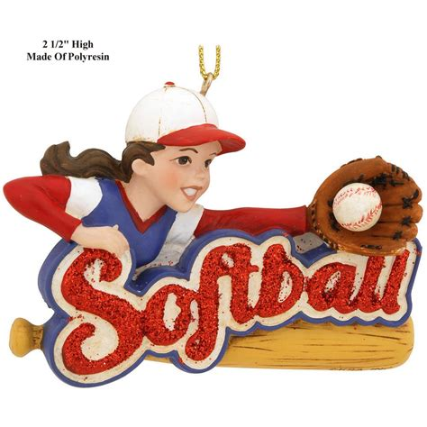 top 28 christmas sports ornaments sports christmas