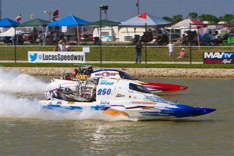 drag boat racing lake havasu lucas oil drag boat racing comes to lake havasu city