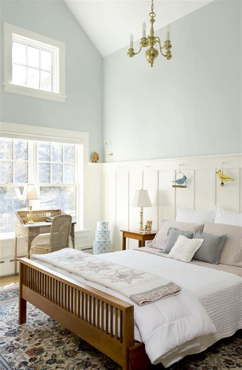 sea salt bedroom sherwin williams sea salt bedroom traditional with