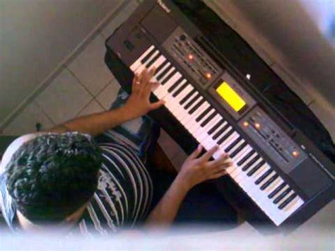 Keyboard Roland E09 Baru roland e09 grand piano