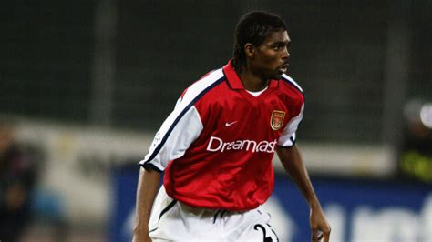 kanu nwankwo goal arsenal s 15 best signings of all time goal