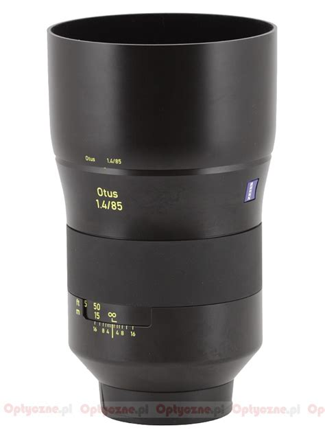 carl zeiss otus 85 mm f 1 4 review pictures and