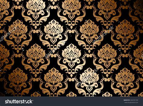 elegant wallpaper pinterest desktop wallpapers black elegant wallpaper black elegant