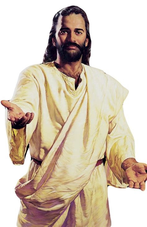 imagenes religiosas navideñas 17 best images about imagenes religiosas on pinterest