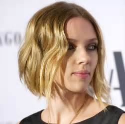 what of hair to use for a bob chic and edgy short hairstyles for women hairstyles 2017