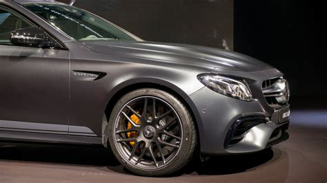 wallpaper hp e63 2018 e63 mercedes amg s brings showstopping 603 hp to la