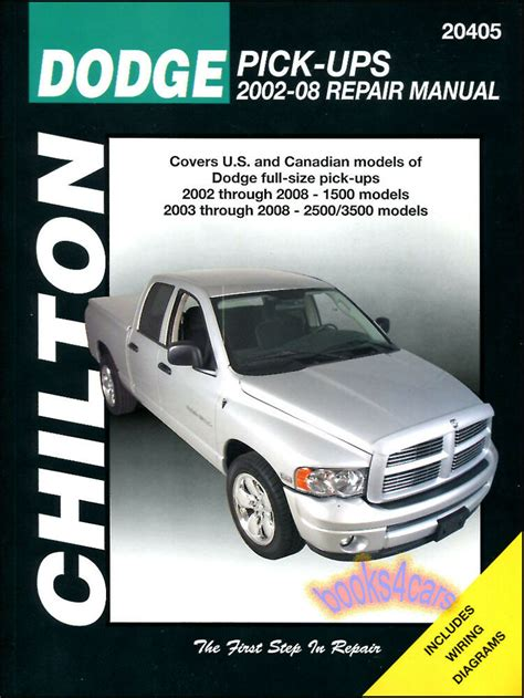 online service manuals 2003 dodge ram van 3500 electronic toll collection service manual car repair manuals online pdf 2002 dodge ram van 1500 free book repair manuals