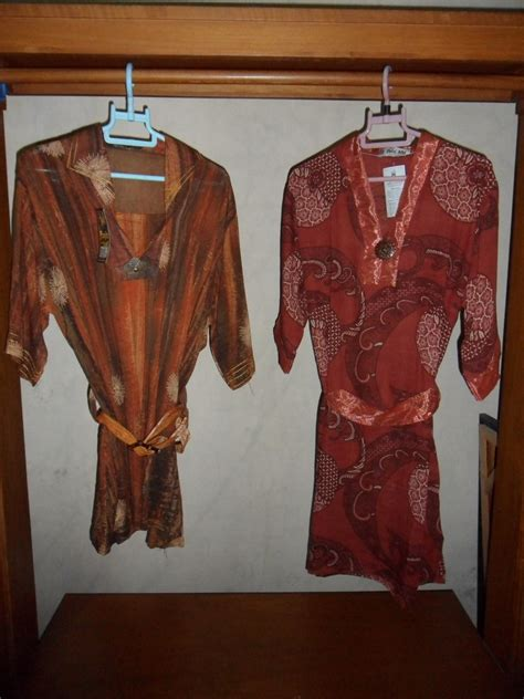 Kain Kumala Mj 02 batik laris ky gallery blus batik dewasa