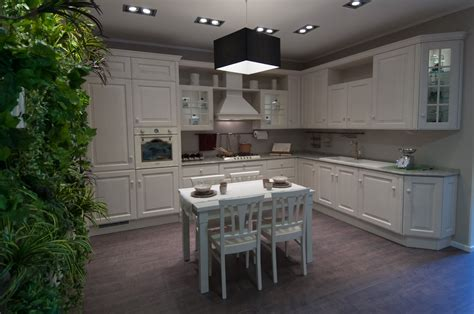 allmilmo cuisine beautiful cucine classiche scavolini a firenze with