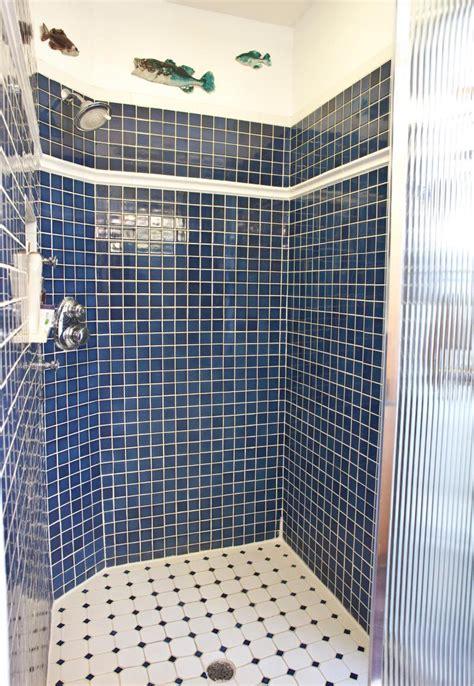 Design Garages West Gosford 28 bathroom design bathroom delightful black great