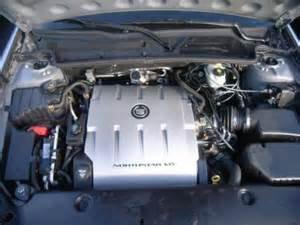 Cadillac 2 8 Liter Engine Problems 2005 Cadillac Engine Problems Search