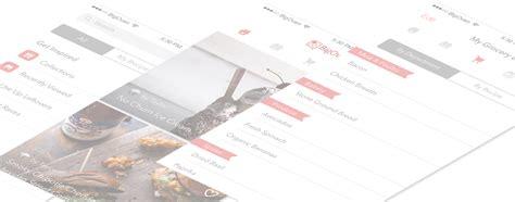 app home screen design inspiration 100 app home screen design inspiration 50 beautiful