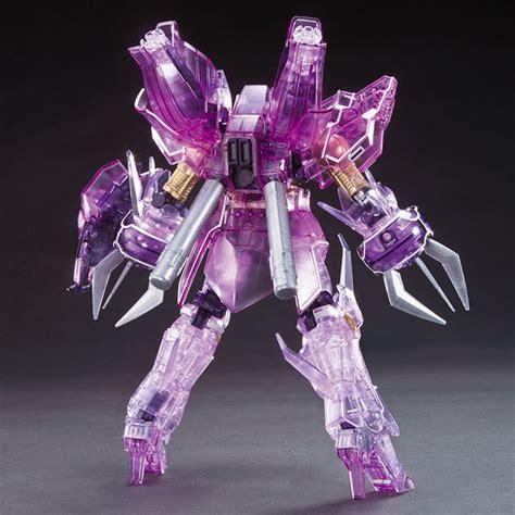 Hg Rozen Zulu hg unicorn rozen zulu elite guard clear 1 144 rci toys