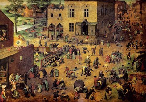 libro pieter bruegel 187 archivos del blog 187 un espacio para el juego las ludotecas
