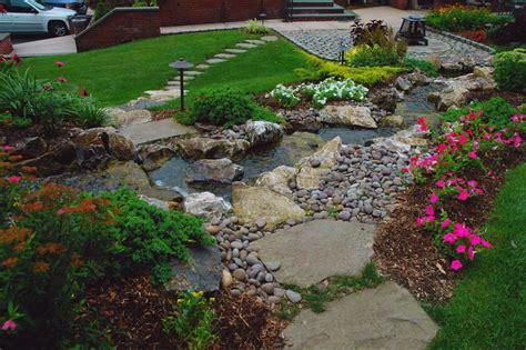 backyard upgrades backyard upgrades page 2