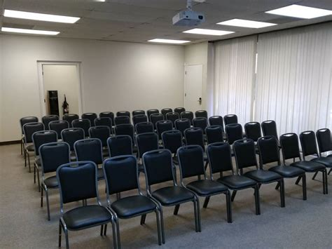 event venues meeting spaces in fresno ca