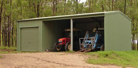 farm sheds shed master sheds