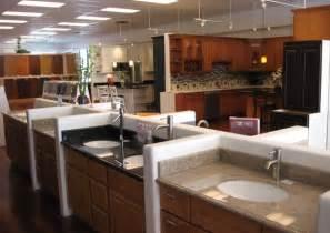 kz kitchen cabinet photos for kz kitchen cabinet stone yelp