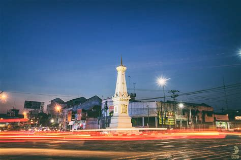 Charming Outdoor Garden Ideas #8: Iconic-Tugu-Yogyakarta-1.jpg