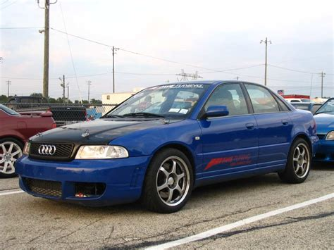 electric and cars manual 1993 audi s4 user handbook service manual how to take a 2000 audi s4 tire off used 2000 audi s4 for sale pricing