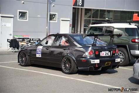 lexus is200 lexus is200 with a 3s ge beams engineswapdepot com