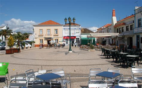 Discovering Ferragudo   Algarve Blog