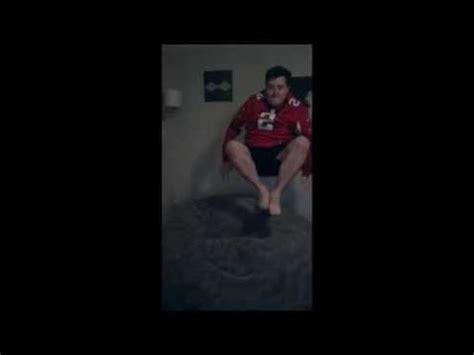 lovesac youtube lovesac supersac chinchilla jump youtube