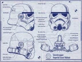 dali lomo star wars stormtrooper helmet diy cardboard
