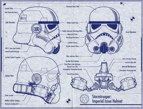 stormtrooper template dali lomo wars stormtrooper helmet diy cardboard