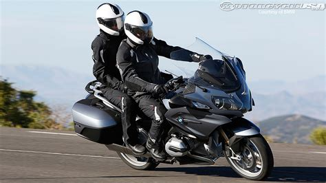 collegamento lade in serie 2014 bmw r1200rt pics specs and information
