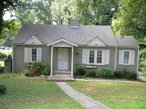 homes for rent in atlanta bukit