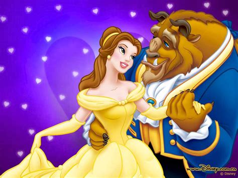 hq wallpapers beauty   beast wallpapers
