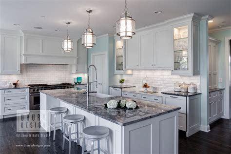 trends publishing top  american kitchen award