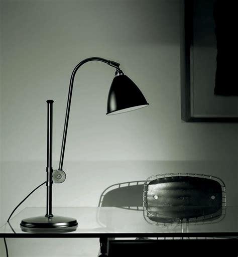 Best Light Desk L by Gubi Robert Dudley Best Bestlite Bl1 Table Desk L