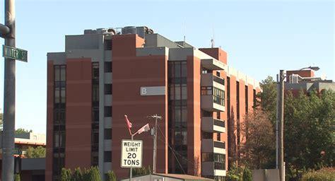 Salem Hospital Emergency Room by Salem Hospital Back To Business After Code Black Koin 6