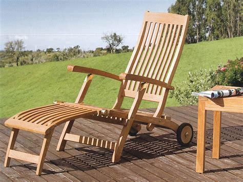 mobili giardino teak mobili da giardino teak naturale losa legnami